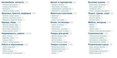 таблица категорий - таблица.JPG