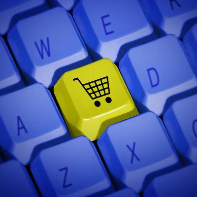 Создание интернет магазинов - internetmagasin