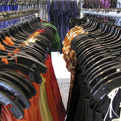Ищу поставщиков одежды - postavschiki