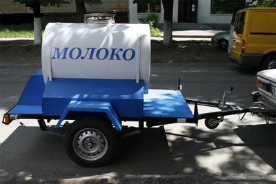 Продажа разливного молока с бочки - moloko_iz_bochki