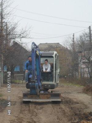igra_traktor1