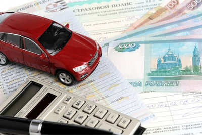 Бизнес с нуля на ОСАГО - автоюристы - avtoyristy