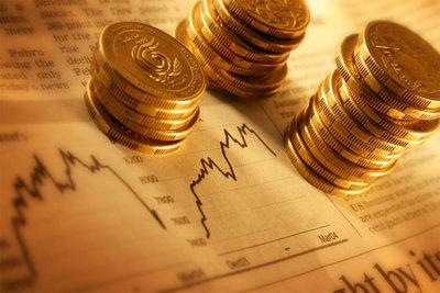 Рынок будущего. На чём заработать в следующие 5 лет - rynok_buduschego