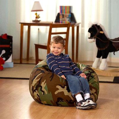Производство и продажа бескаркасной мебели - bisnes_na_mebeli